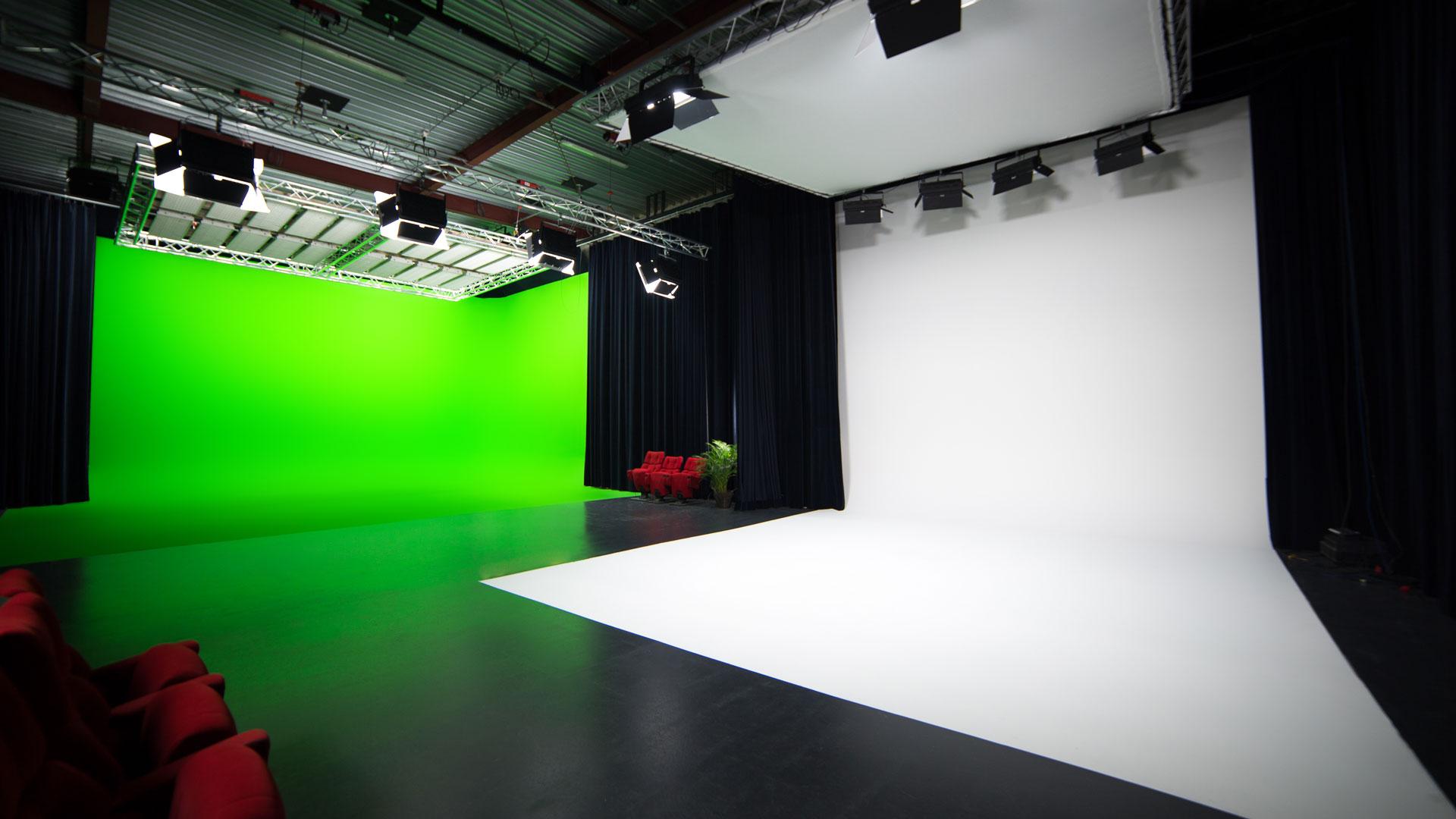 Studio-1-1920x1080-web