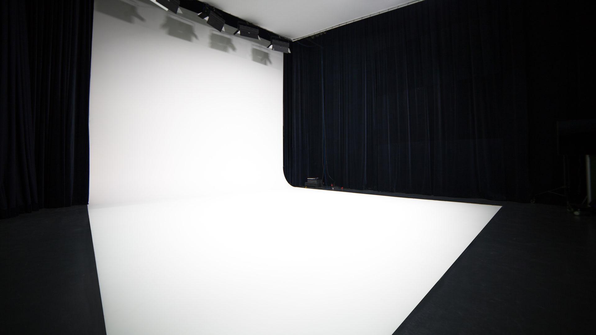 fotostudio-web